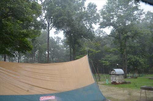 那須高原オートキャンプ場030