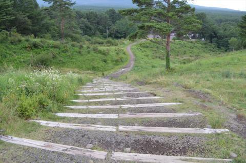 浅間園119