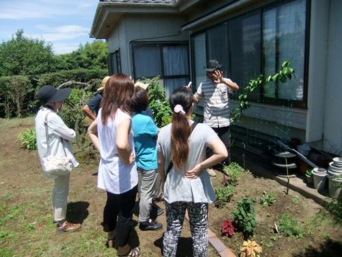 2013.7.8 パッションフルーツ栽培講習(やまびこ) 047 (4)