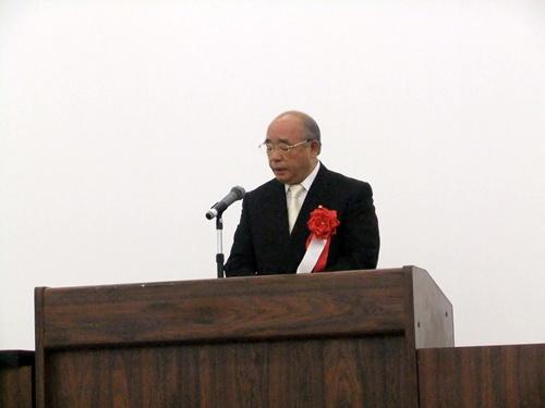 2013.7.13 社会教育推進大会(新日鉄住金ホール) 016