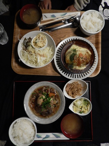 2013.10.20 のうえんカフェ(ランチ) 002 (1)