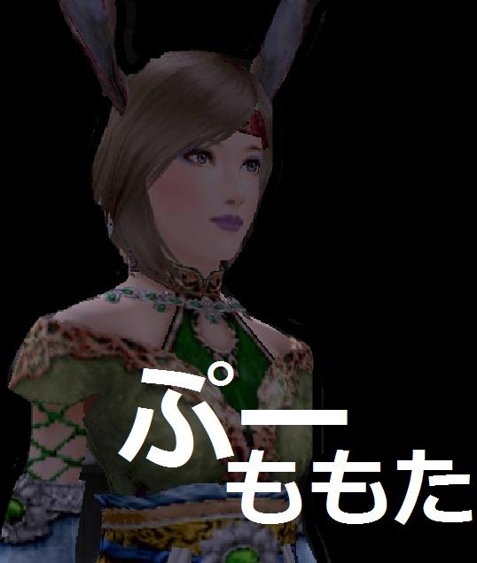 jcdんcvじゃ」