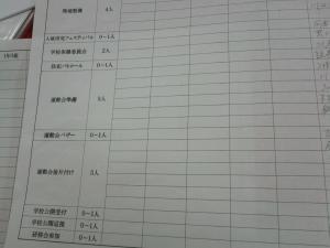 H25専任一事業決め2