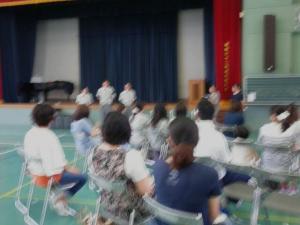 H25救命講習1
