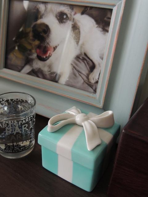 TiffanyCo.jpg