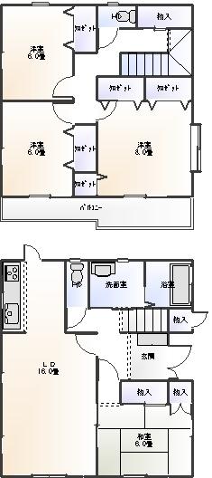 n_j213-m2.jpg