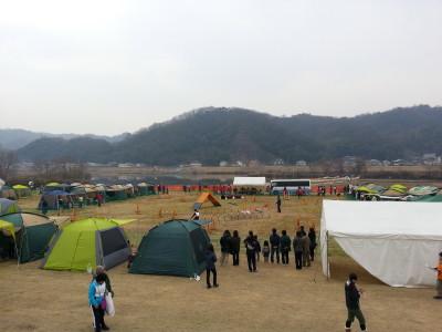 20140125a.jpg