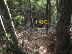 編集_編集_DSCF1654