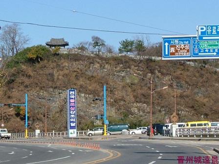 編集_韓国倭城の旅 012