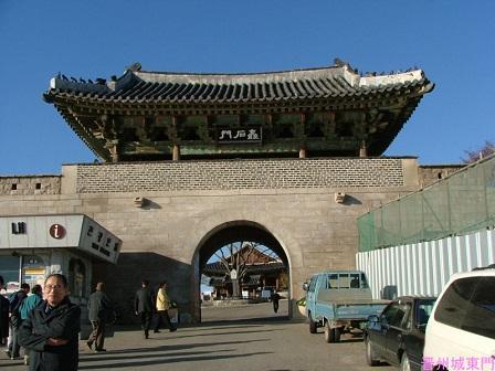編集_韓国倭城の旅 007