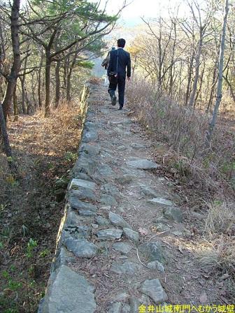 編集_韓国倭城の旅 027