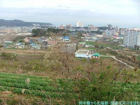 編集_韓国倭城の旅 037