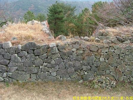 編集_韓国倭城の旅 047