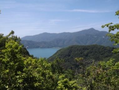 小浜湾と久須夜ヶ岳019