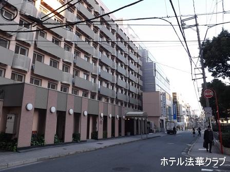 7県外研修(広島)