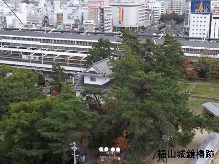6県外研修(広島)