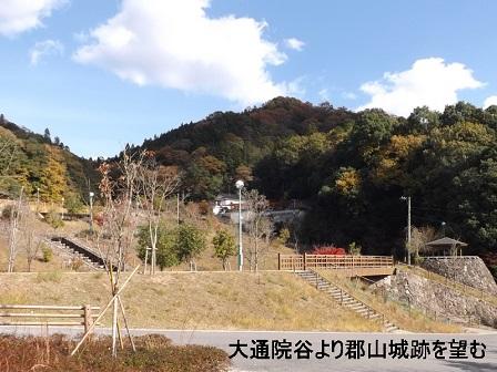 16編集_編集_DSCF3149