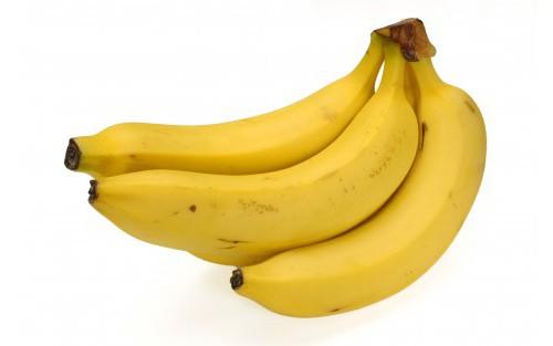 iPhoneのバナナケース・・・「誰が使うの?」