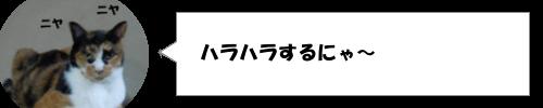 進撃の巨人と黒髭危機一髪のコラボ商品が3月発売!