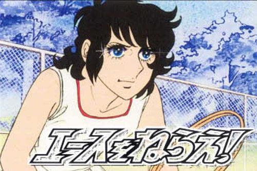 松岡修造がテニスを始めたキッカケとは?