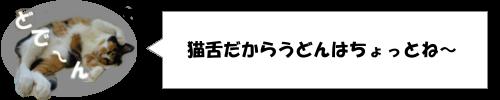 日本で一番面積が狭い都道府県は香川県