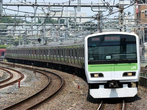 世界一乗降客数が多い駅ってどこ?