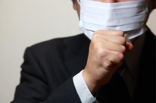 なんでインフルエンザって冬に流行るの?
