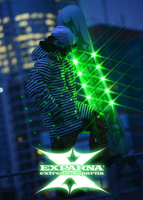 exparna-image-1.jpg