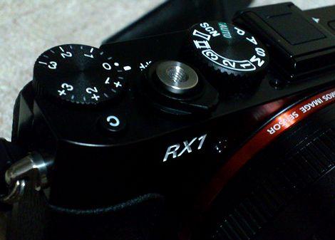 ソニーRX1サイバーショット17