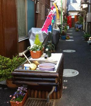 kamemichi2.jpg