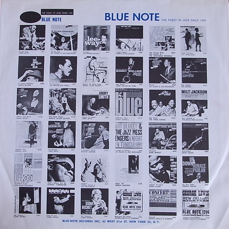 BlueNote.jpg