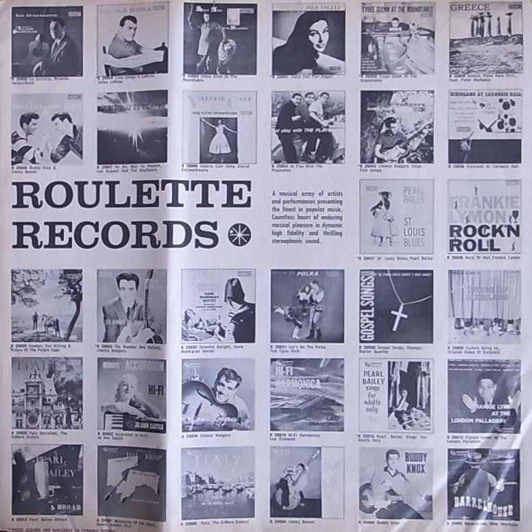Rourette.jpg
