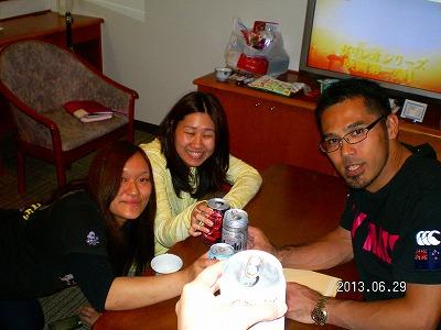 s-2013_0629_230703-SANY6038.jpg