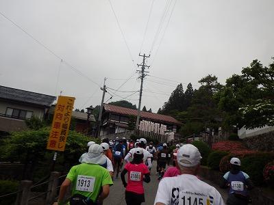 2013 6 9 (31)