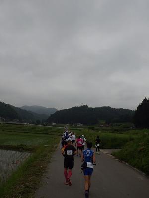 2013 6 9 (32)