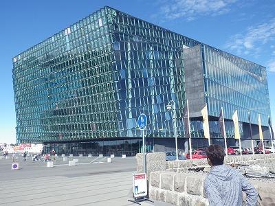 アイスランドレース前 (10)