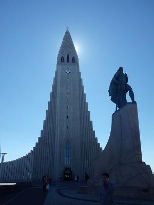 アイスランドレース前 (11)