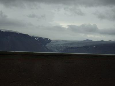 アイスランドレース前 (19)