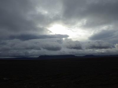 アイスランドレース前 (21)