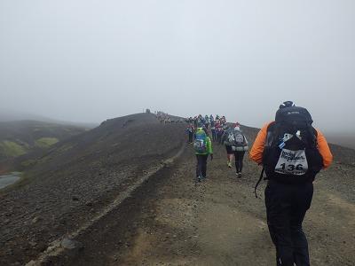 アイスランド初日 (4)