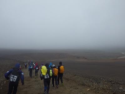 アイスランド初日 (5)