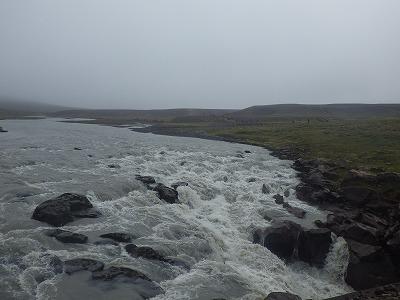 アイスランド初日 (7)