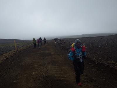 アイスランド初日 (8)