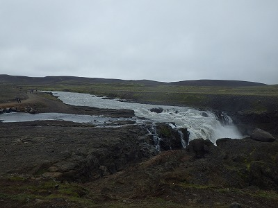 アイスランド初日 (9)