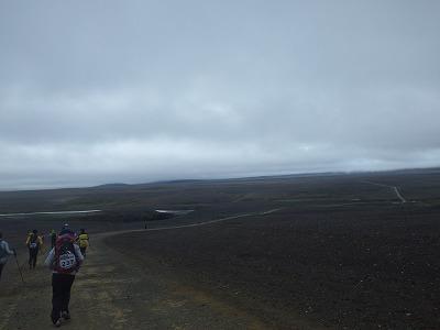 アイスランド初日 (11)