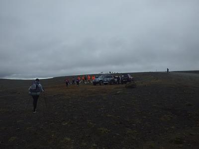 アイスランド初日 (12)