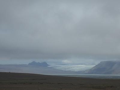アイスランド初日 (14)