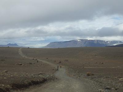 アイスランド初日 (16)