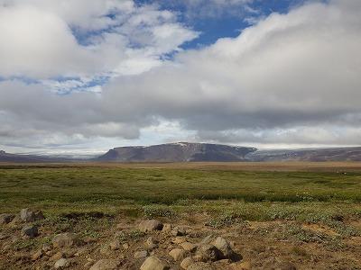 アイスランド初日 (18)