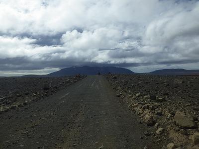 アイスランド初日 (19)